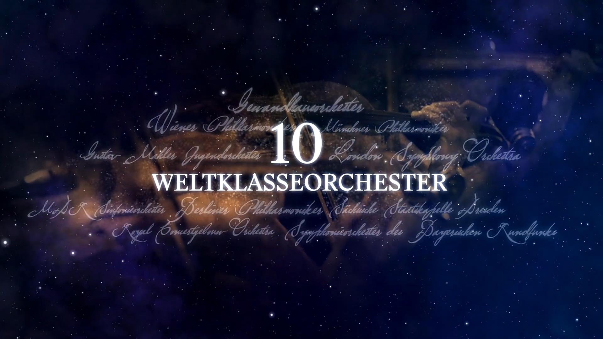 Animation Film Filmproduktion Videoproduktion Leipzig Mahler Festival twosyde