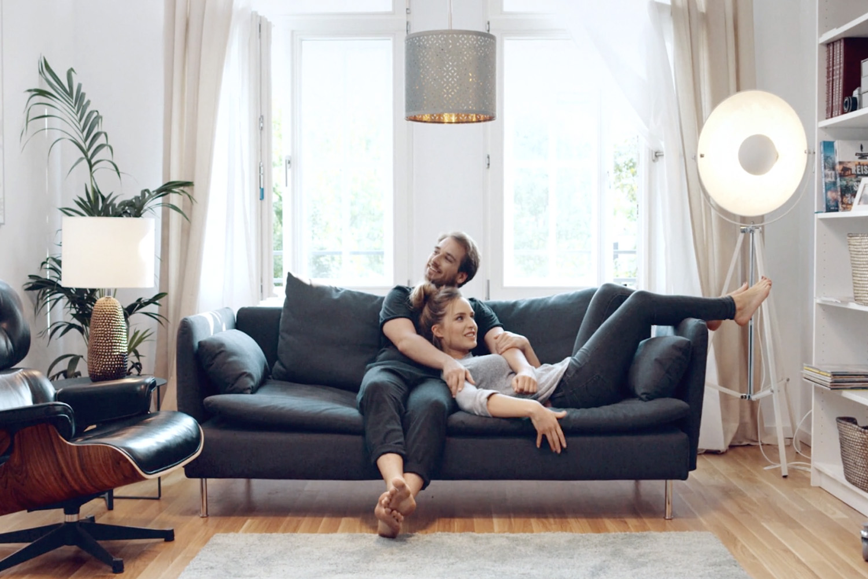 Filmproduktion Imagefilm Produktfilm LEWO Immobilien la vida