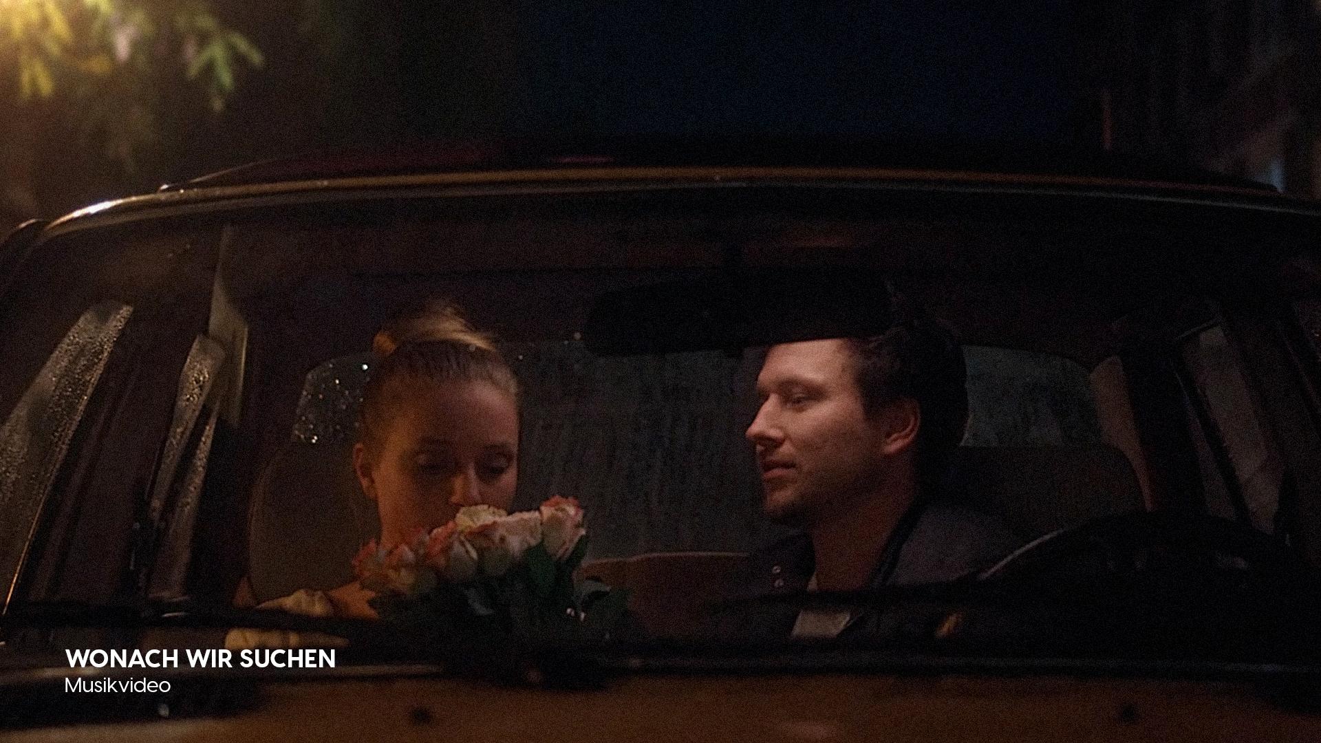 Musikvideo Film Filmproduktion Videoproduktion Leipzig Häusliche Gewalt Wohin Wonach wir suchen twosyde